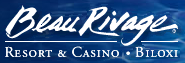{ LOCAL REVIEW } Beau Rivage R...