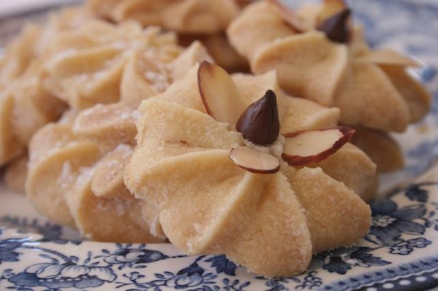 Uso-manga-para-hacer-galletas