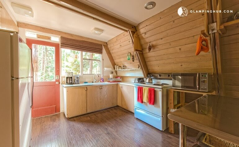 08-Kitchen-Glamping-Hub-A-Frame-House-Architecture-www-designstack-co