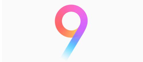 Unduh Rom MIUI 9.2 Pro Premium Global Stable Andromax Qi
