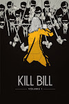 Cô Dâu Báo Thù 1 - Kill Bill Vol.1
