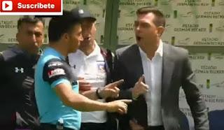 arbitros-futbol-insultos-guede