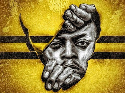 "Olamide Launches TV Station ""VOTS (Voice Of The Streets)"""