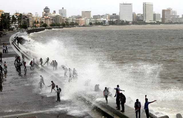 20-Mumbai-Maharashtra