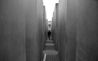 Giorno della Memoria foto simbolica