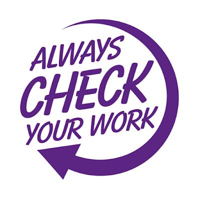 Thường xuyên kiểm tra tiến độ để đảm bảo hiệu quả công việc