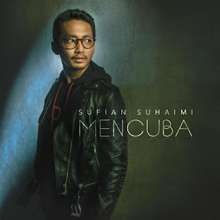 Sufian Suhaimi - Mencuba MP3