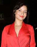 Ankita-Lokhande