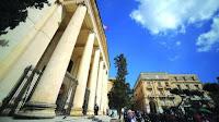 BIRZEBBUĠA SCISSORS STABBING: MAN RELEASED ON BAIL