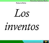 https://cplosangeles.educarex.es/web/edilim/curso_2/cmedio/maquinas02/inventos02/inventos02.html