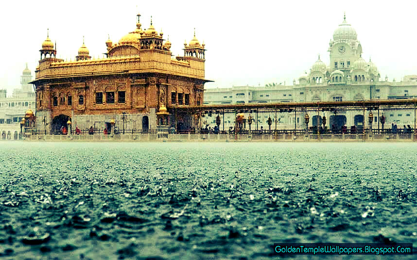 Beautiful golden temple images pictures download for - Golden temple images hd download ...