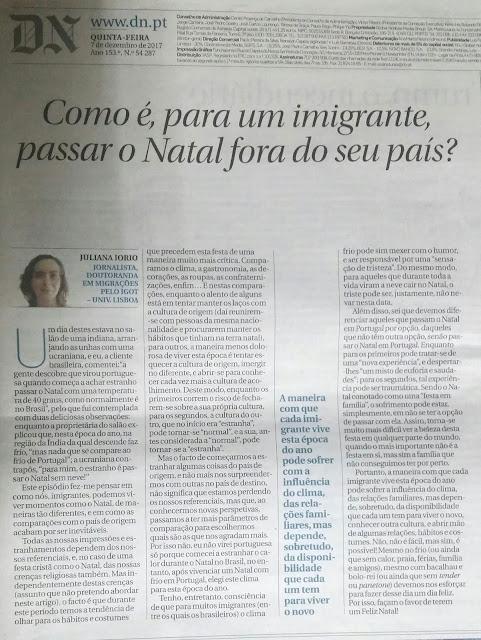 https://www.dn.pt/opiniao/opiniao-dn/convidados/interior/como-e-para-um-imigrante-passar-o-natal-fora-do-seu-pais-8968887.html