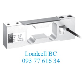 Loadcell BC