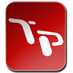 TechPlums- Mobiles, Laptops, Latest Technology