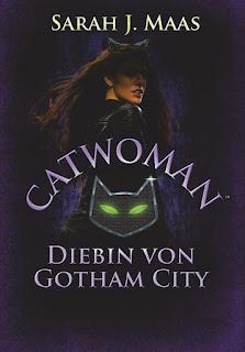 https://www.genialokal.de/Produkt/Sarah-J-Maas/Catwoman-Diebin-von-Gotham-City_lid_36845128.html?storeID=barbers