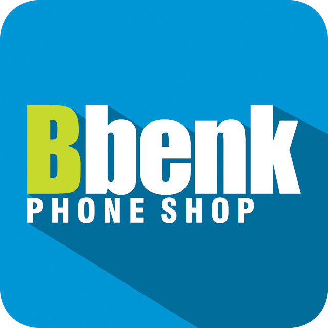 Bbenk Phone Shop