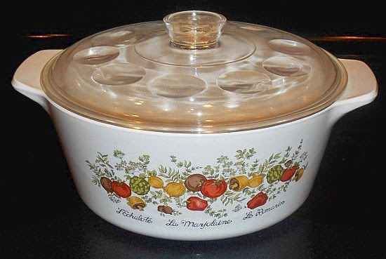 Corningware 411 Vintage Buffet Servers Amp Corning Ware Quot Round Quot