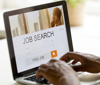 Cara Cepat Mendapatkan Pekerjaan Melalui Loker Online