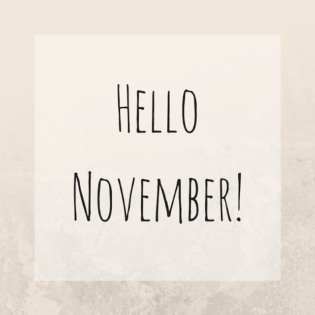 Teacups_and_Buttondrops_Hello_November