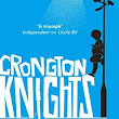 REVIEW: Crongton Knights by Alex Wheatle