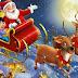 Kể chuyện bé nghe: Sự tích ông già Noel