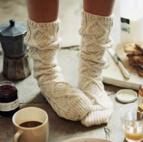 fall_inspiration_girl_socks
