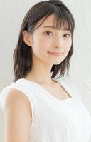 Kouno Marika