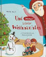 http://leseglueck.blogspot.de/2015/01/und-immer-wieder-weihnachten.html