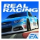 Real Raing 3 Free Download for Android