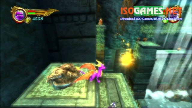 spyro download for ps3