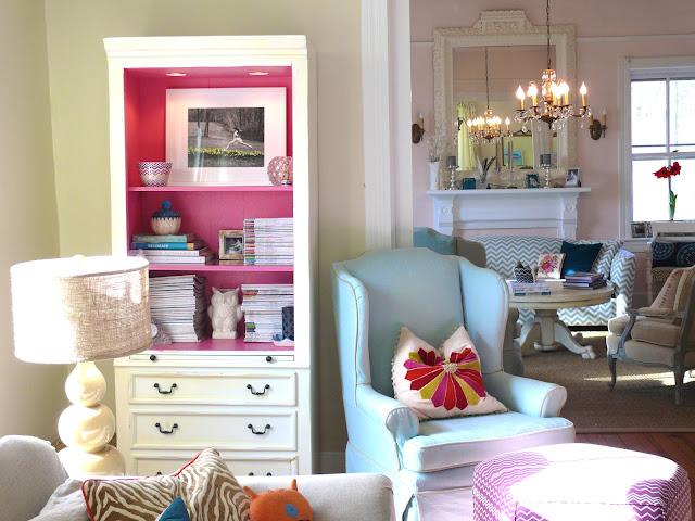 Achados de Decoração, blog de decoração, decoração com reciclagem, loja virtual de decoração online