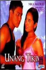 Unang tikim (2006)