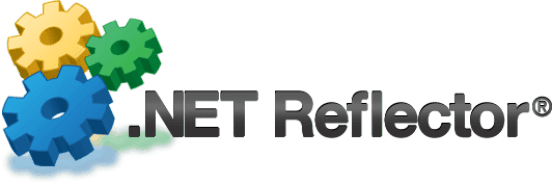 DOWNLOAD RED-GATE .NET REFLECTOR 8.5 +ACTIVATOR
