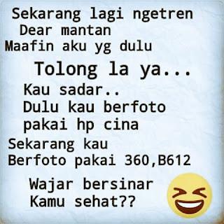 DP Dear Mantan
