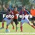 Maderense y Defensores jugaron un partido amistoso