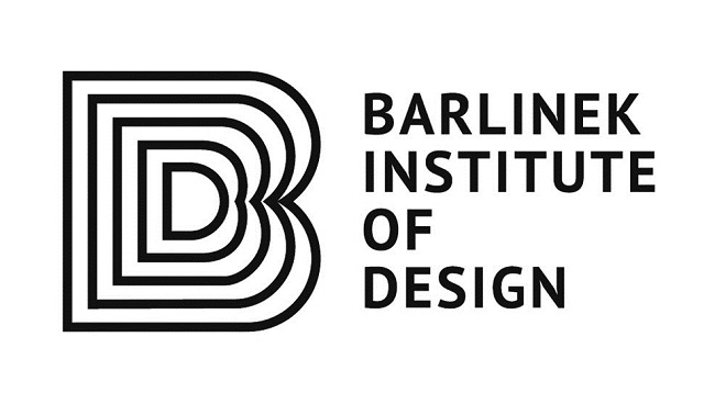 Logo Barlinek Institute of Design