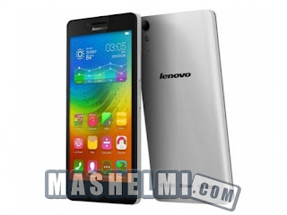 5 Smartphone Android 4G Murah