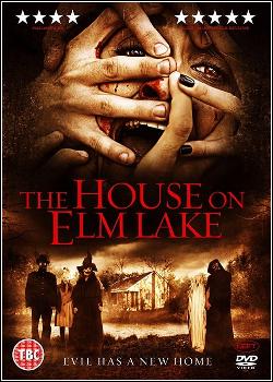 A Maldição da Casa do Lago Dublado