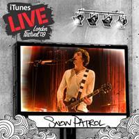 [2009] - iTunes Live London Festival '09 [EP]
