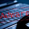 8 Cara Menghilangkan Malware / Virus Iklan Di Komputer Dan Laptop Serta Penyebabnya