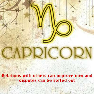 August 2015 Capricorn Horoscope Reading