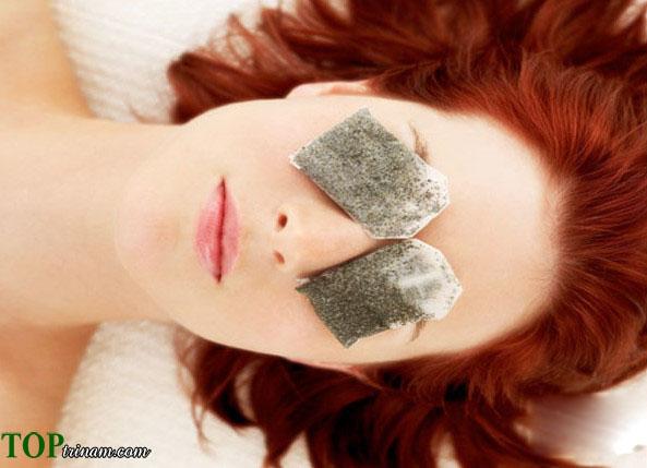 10 giải pháp trị da nhờn hiệu quả nhất tại nhà nên thử