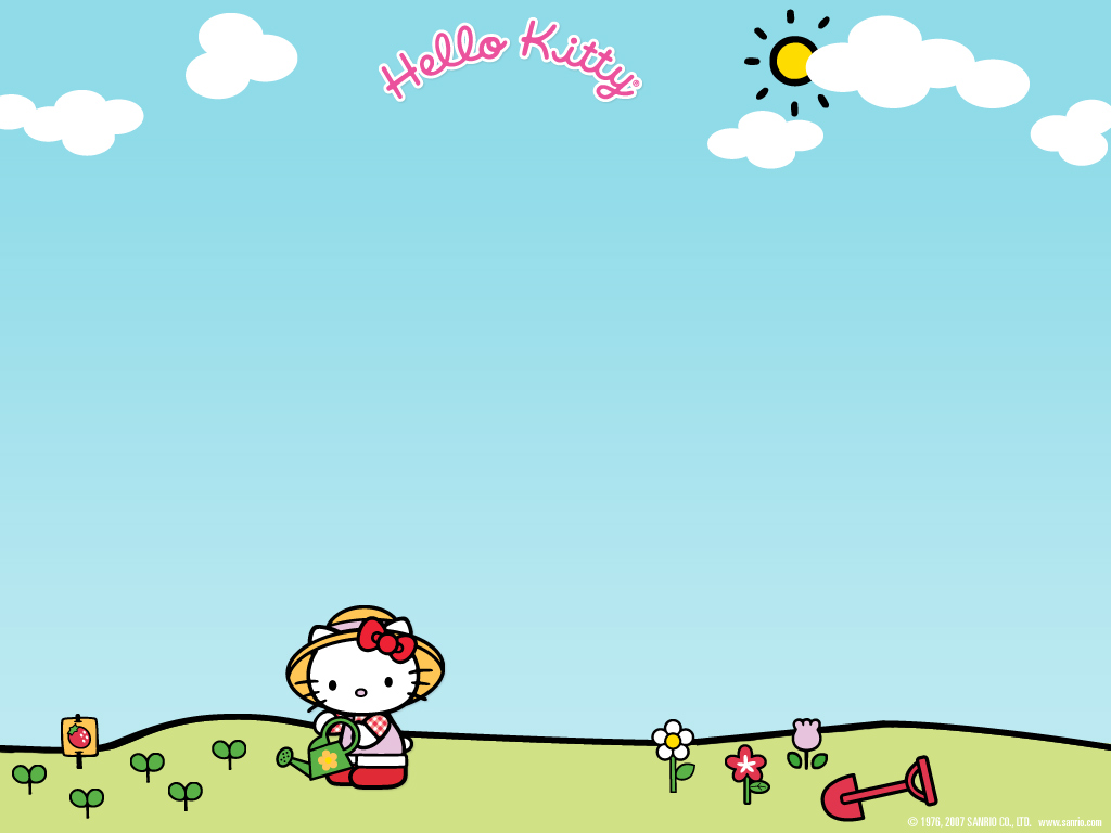 Most Inspiring Wallpaper Hello Kitty Swag - hello-kitty-wallpaper-2  You Should Have_68436.jpg