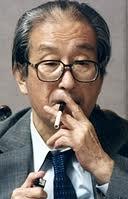 Komatsu Sakyou