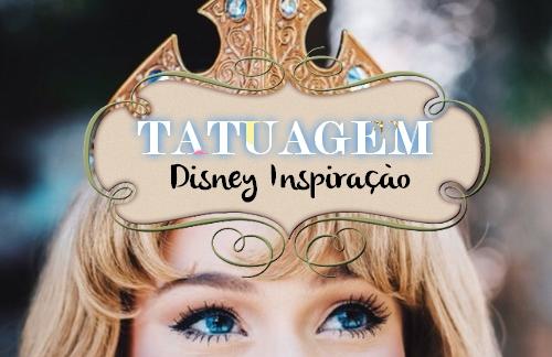 The Theory Of Friends Tatuagem Inspirada Em Frases E Personagens Da