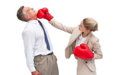 persaingan bisnis dropship online