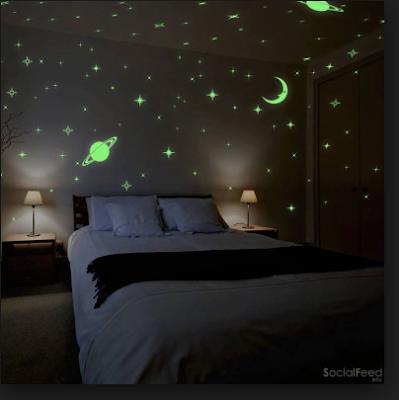 Inspirasi Motif Wallpaper Kamar Tidur Yang Bikin Tidur Anda  Lelap 10