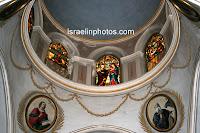 kerk van St. Johannes de Doper
