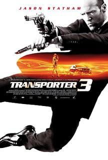 descargar Transporter 3, Transporter 3 español