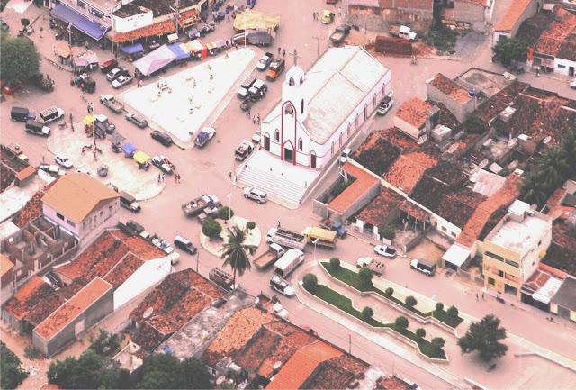 Resultado de imagem para imagens jataúba